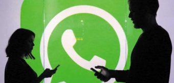व्हाट्सएप पर मिल रहे हैं अभद्र संदेश या धमकी, तो यहां करे शिकायत तुरंत होगी कार्यवाही