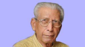 Naamvar Singh