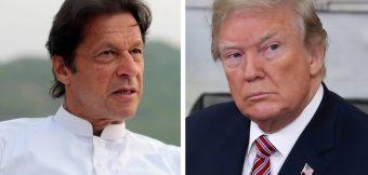 अमेरिका ने लगाई पाकिस्तान की क्लास , भारत के खिलाफ F-16 का इस्तेमाल पड़ा भारी