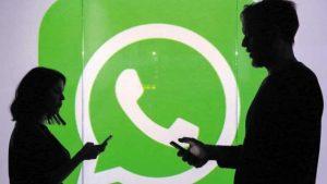 Whatsapp_Video_Call_Bloomberg__