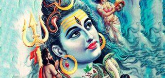 4 मार्च को है महाशिवरात्रि, जानिए इस बार क्यों बेहद खास है भगवान शिव का ये दिन